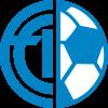 FC Ibach