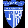 FK Kaliakra Kavarna
