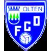 FC Olten II