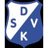 SV Deutsch Kaltenbrunn