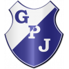 CA General Paz Juniors
