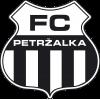 FC Petrzalka U19