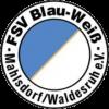BW Mahlsdorf/Waldesruh