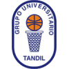 Grupo Universitario de Tandil