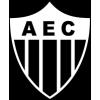 Araxá Esporte Clube (MG)