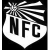 Nacional Futebol Clube (MG)