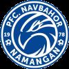 Navbahor Namangan U19