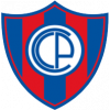 Club Cerro Porteño U19
