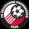 ZP Sport Podbrezova