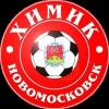 Khimik Novomoskovsk