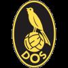 DOS Utrecht BV