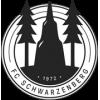FC Schwarzenberg