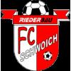 FC Schwoich