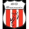 SC Sommerein