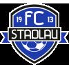 FC Stadlau Youth