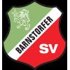 Barnstorfer SV