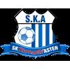 SK Asten