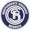 Independiente Rivadavia U19