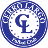 Cerro Largo Futbol Club