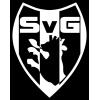 USV Gnas