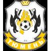 ФК Тюмень U19