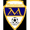 Montañeros CF