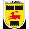 Cambuur-Leeuwarden U21