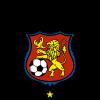 Caracas FC B