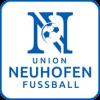 Union Neuhofen/Ybbs