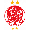 Wydad Athletic Club Casablanca U19