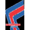 Clube de Desportos do Maxaquene