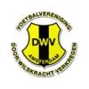 ASV DWV Amsterdam