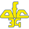 AFC '34 Alkmaar