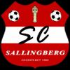 SC Sallingberg