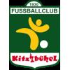 FC Kitzbühel
