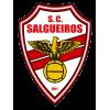 SC Salgueiros 08