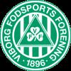 Viborg FF Jugend