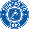 Thisted FC II