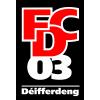 FC Differdange 03 U19