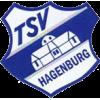 TSV Hagenburg