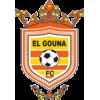 El Gouna FC