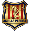 Águilas Pereira