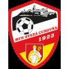 MFK Stara Lubovna