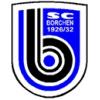 SC Borchen