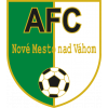 AFC Nove Mesto nad Vahom