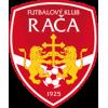 FK Raca
