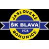SK Blava Jaslovske Bohunice