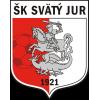SK Svaty Jur