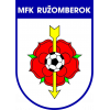 MFK Ruzomberok B