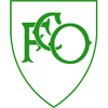 FC Onex